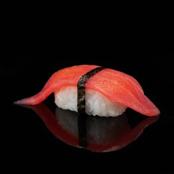 Нигири тунец